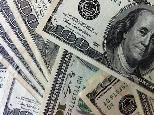 money001.jpg