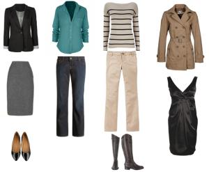 wardrobe001.png