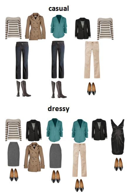 wardrobe003.jpg